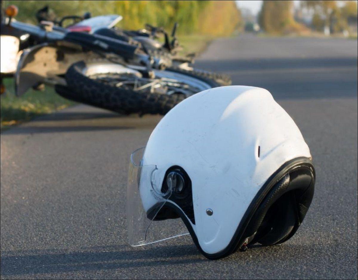 En 13 departamentos del país las motocicletas representan más del 80% del parque automotor.