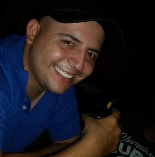 Murió el comunicador neivano James Quimbaya