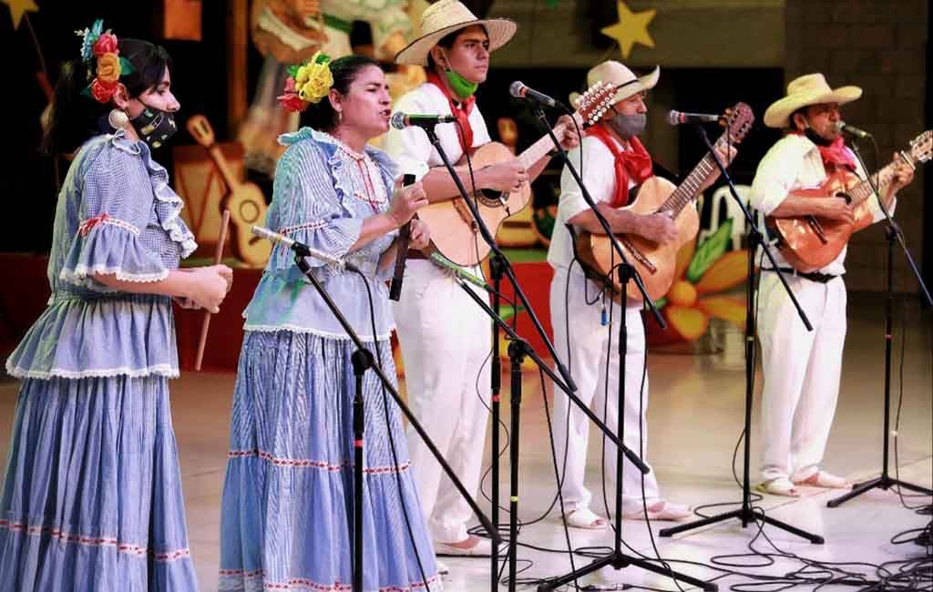 Gestores culturales inconformes con el desarrollo del Festival