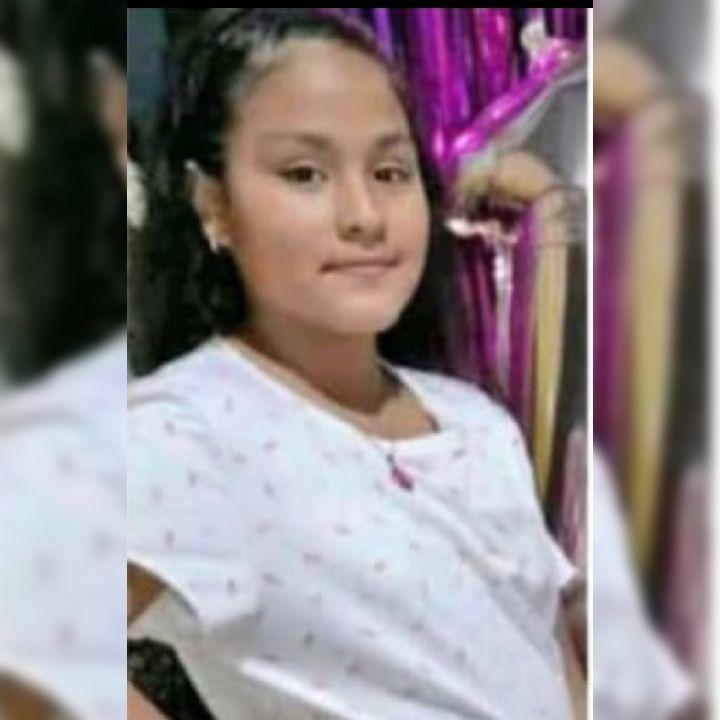 Derly Natalia, la niña asesinada en El Pital no fue abusada sexualmente