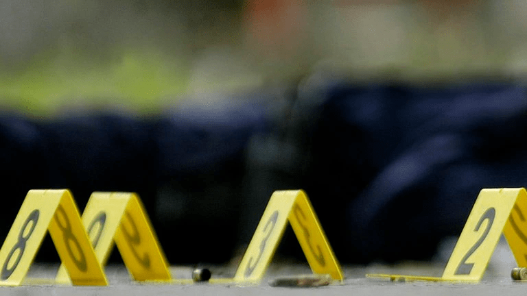Masacre en Ambalema: cuatro personas fueron asesinadas