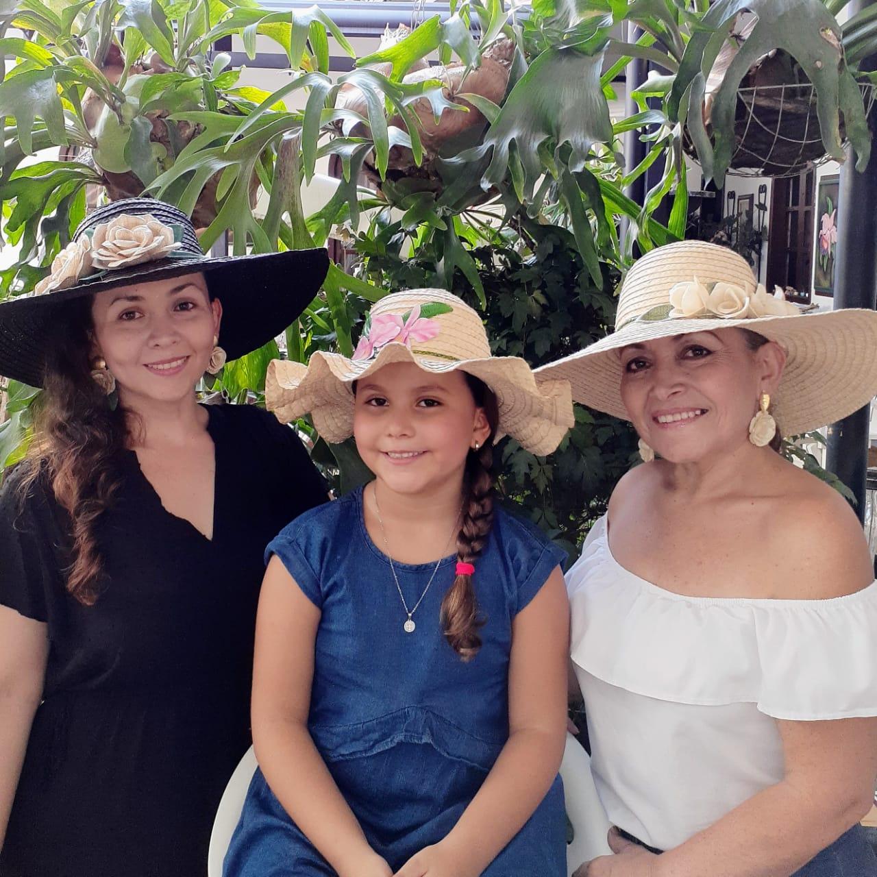 Éclat Naturel, emprendimiento familiar desde Garzón para el mundo