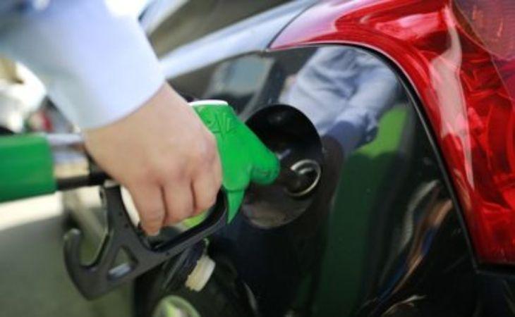 Precios de combustibles no subirán durante julio: Minminas