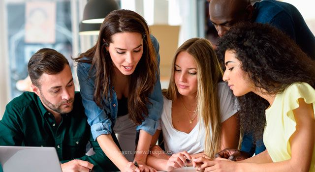 ¿Matrícula Cero, redención para la educación superior pública?