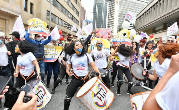 CGT y Gobierno acuerdan incremento salarial estatal