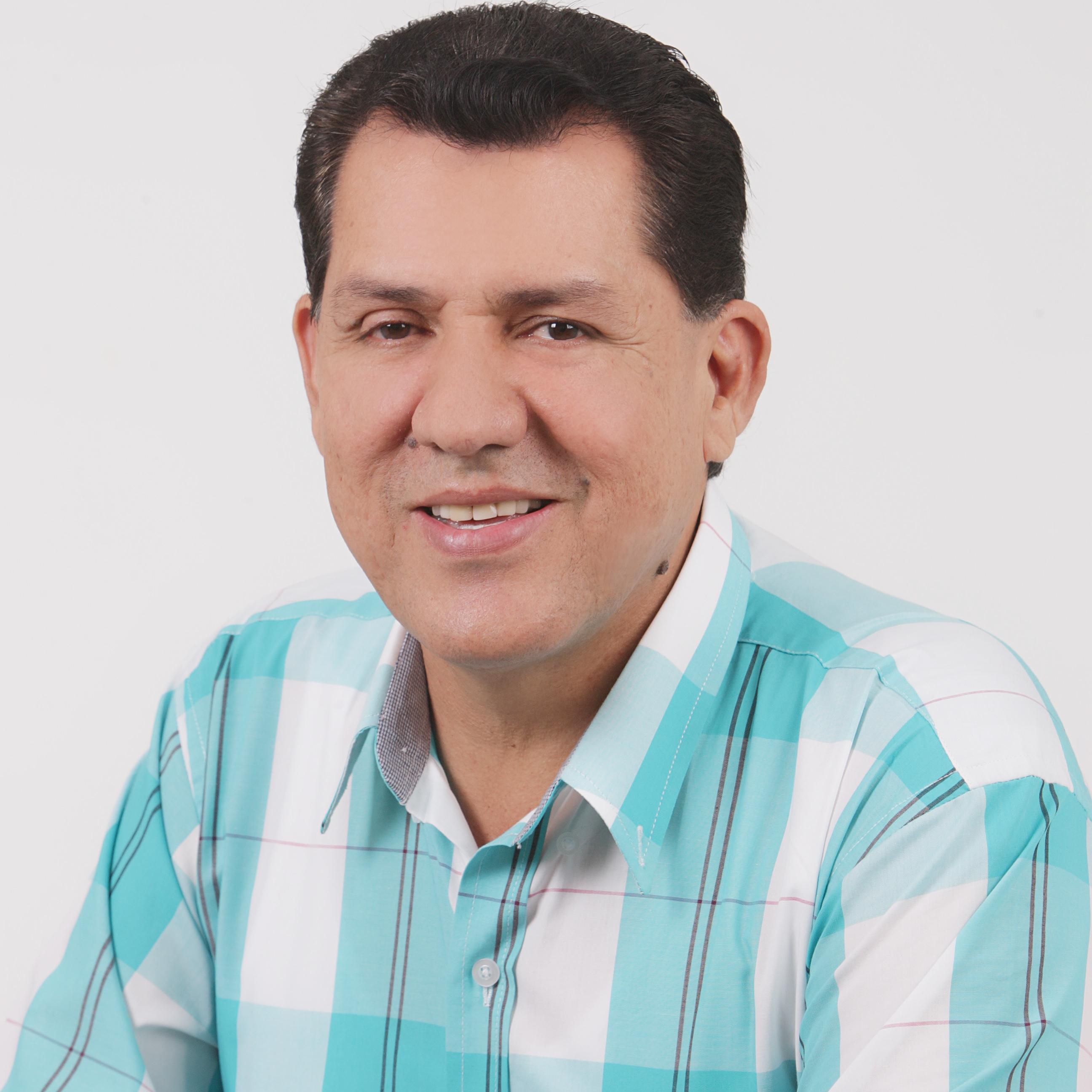 Ex secretario de Cultura Raúl Rivera designado alcalde ad hoc de tres municipios huilenses