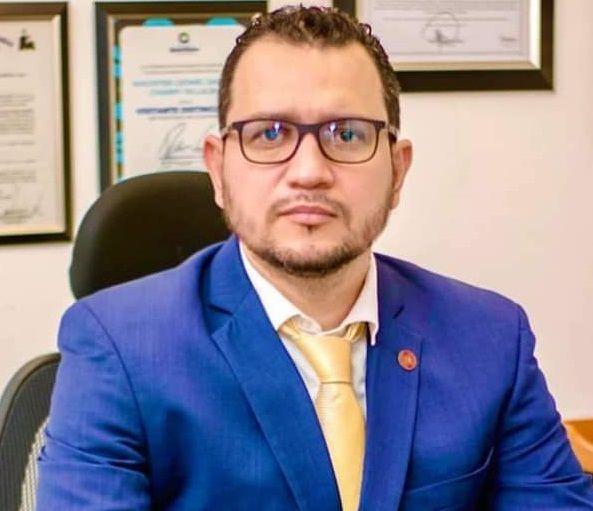 Procurador provincial de Neiva, no podrá ejercer cargo por una investigación en su contra