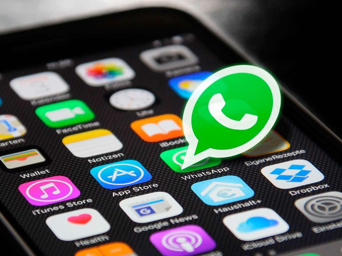 Si tiene uno de estos celulares ya no podrá usar WhatsApp