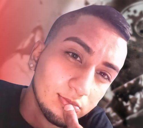 Murió de una puñalada en el pecho en San Luis