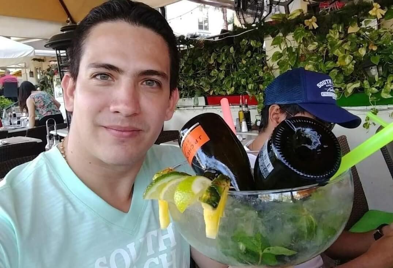 Murió el exdiputado huilense Óscar Urueña