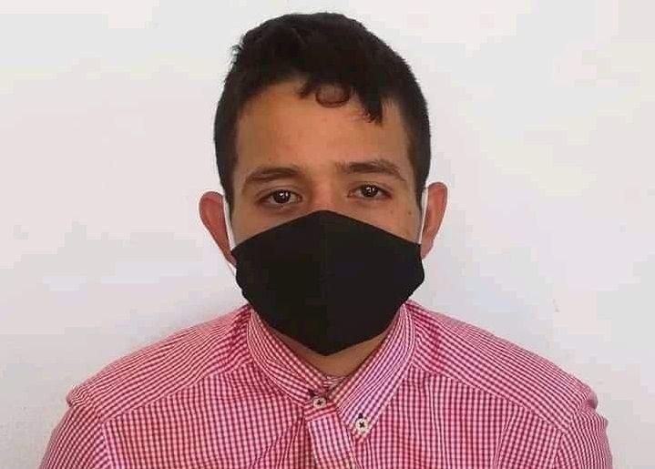 Alias 'Zapata' fue asesinado en medio de la celebración del triunfo de Colombia en Pitalito