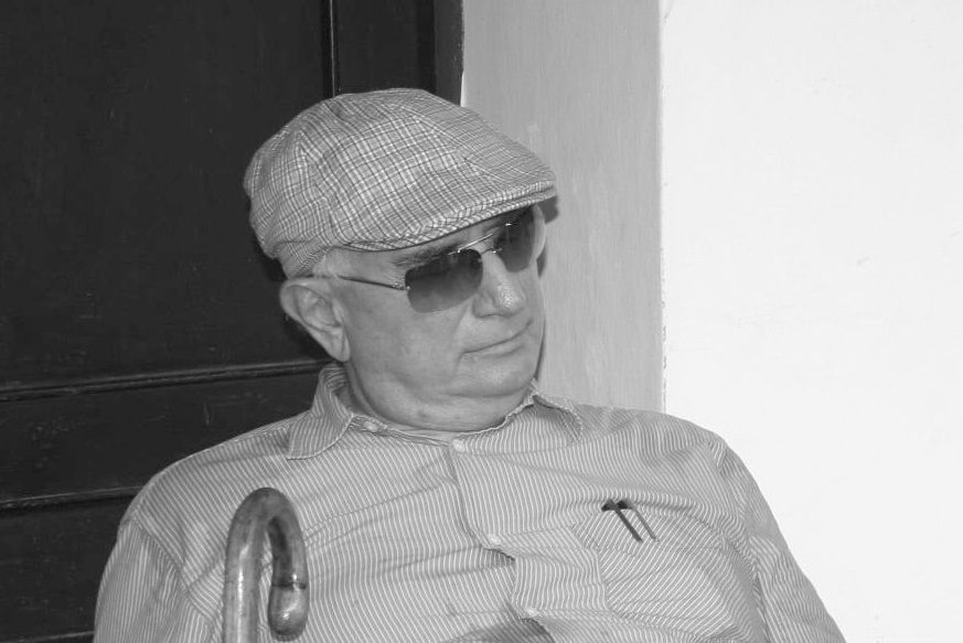 Falleció el excongresista huilense, Jorge Eugenio Ferro Triana