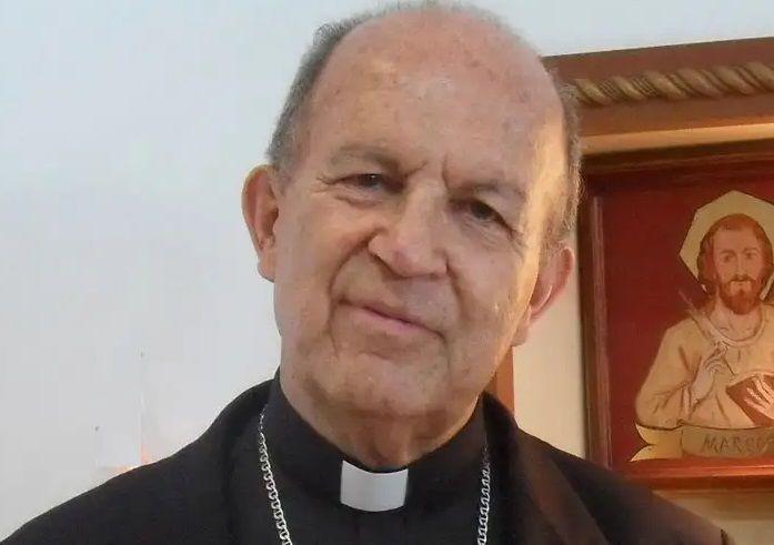 Fallece Arzobispo protagonista de los diálogos de paz en Colombia