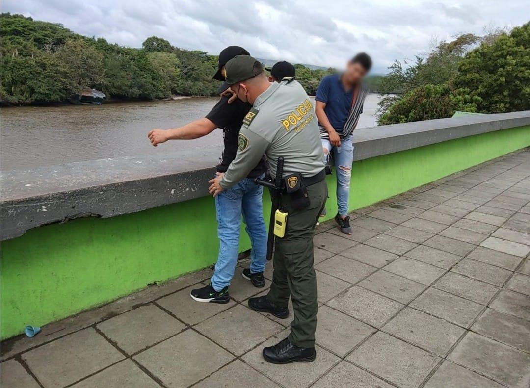 Policía anuncia medidas de seguridad para Neiva