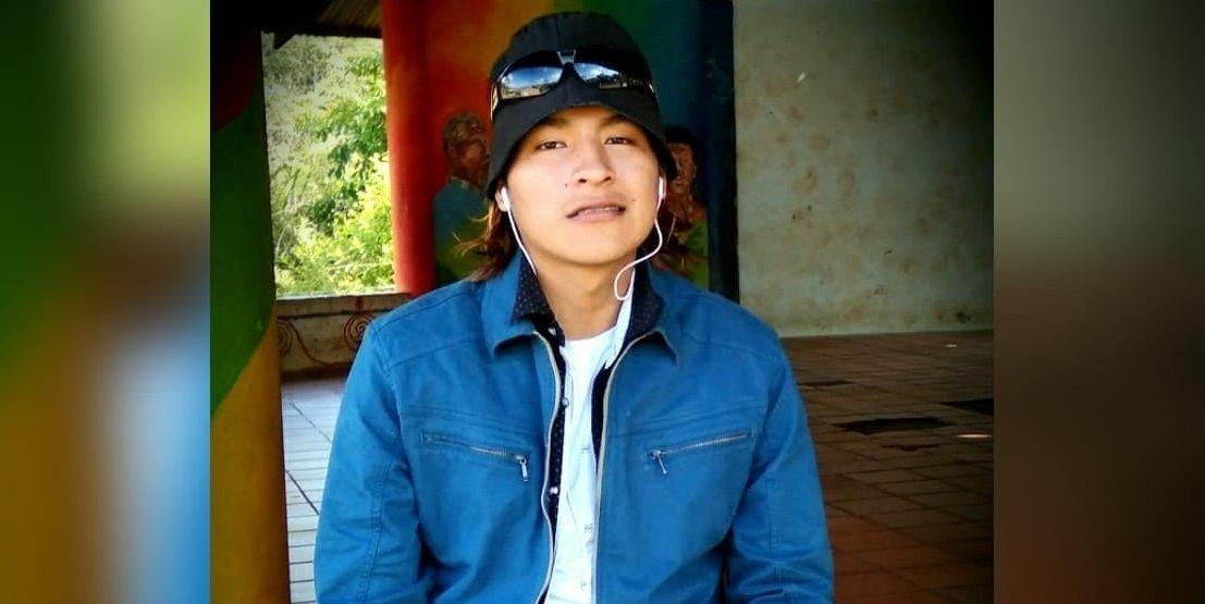 ¿Joven indígena murió por una hechicería?