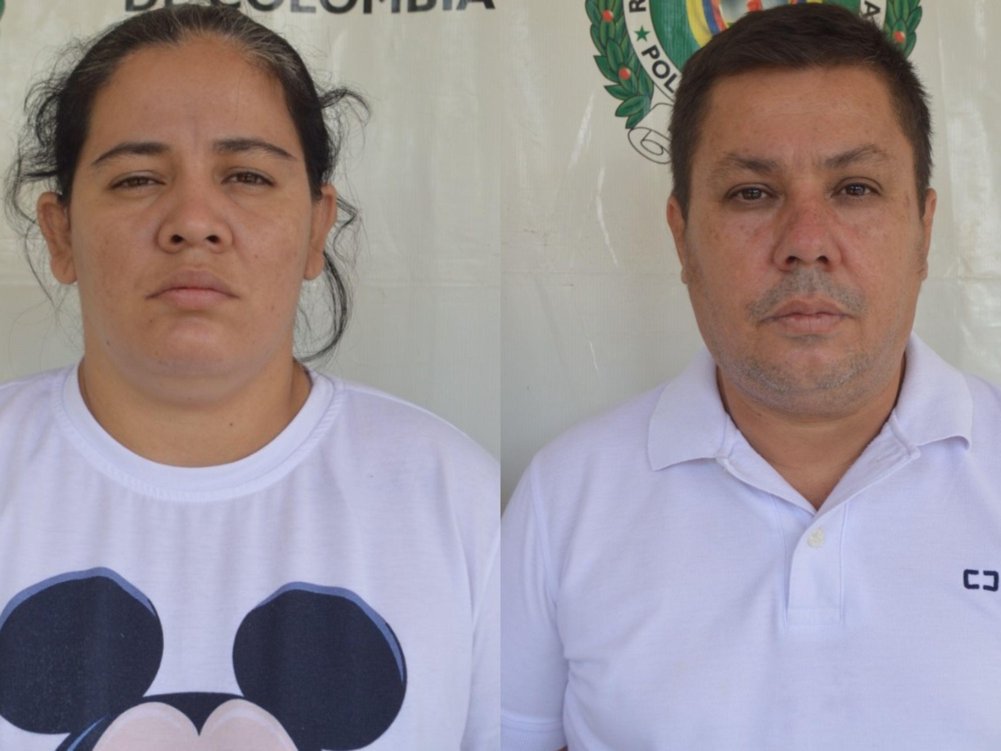 Presunto expendio de drogas fue allanado en el sur de Neiva