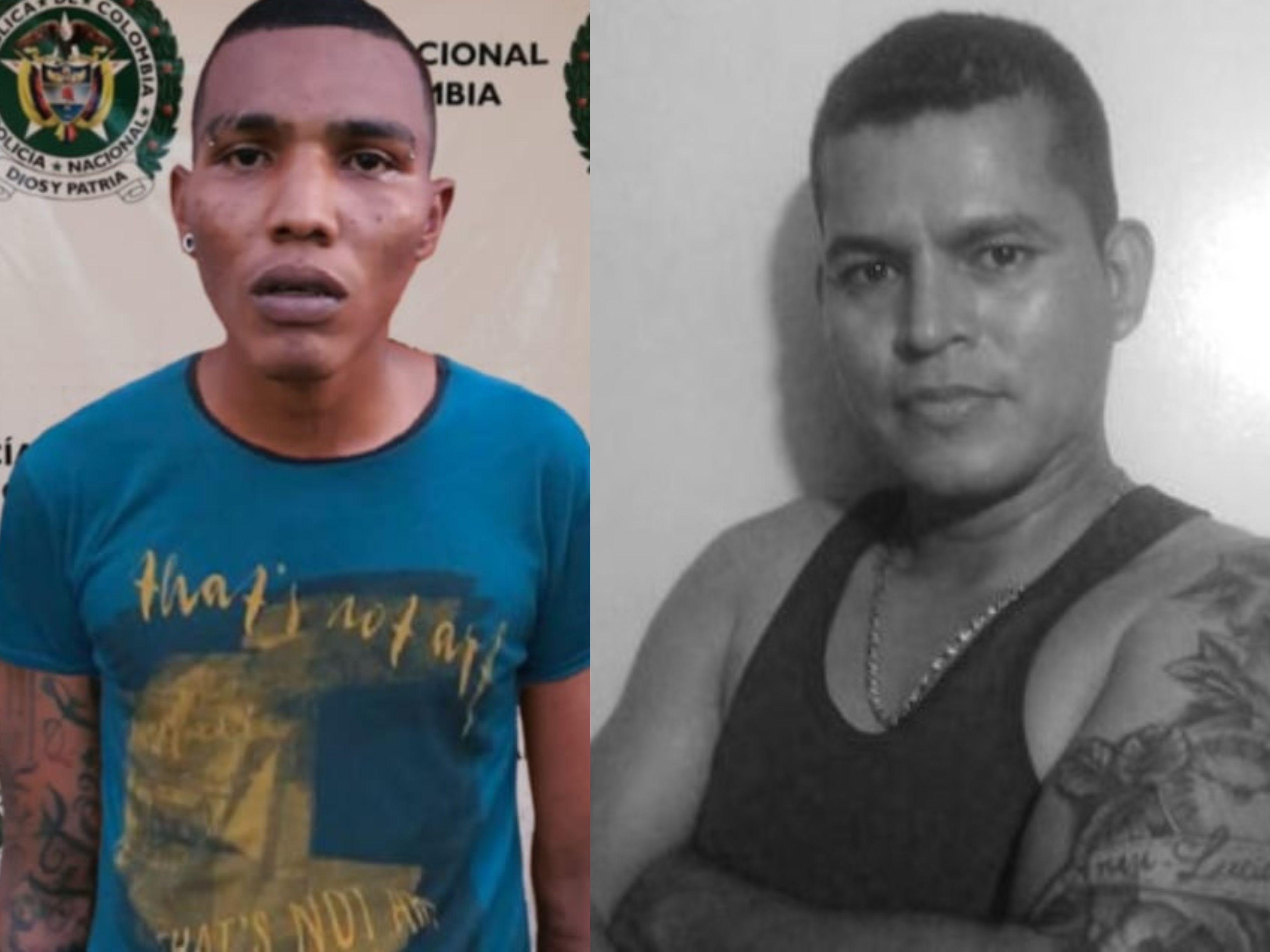 Condenado a 114 meses por asesinar a Rusbell Piñeros en Neiva