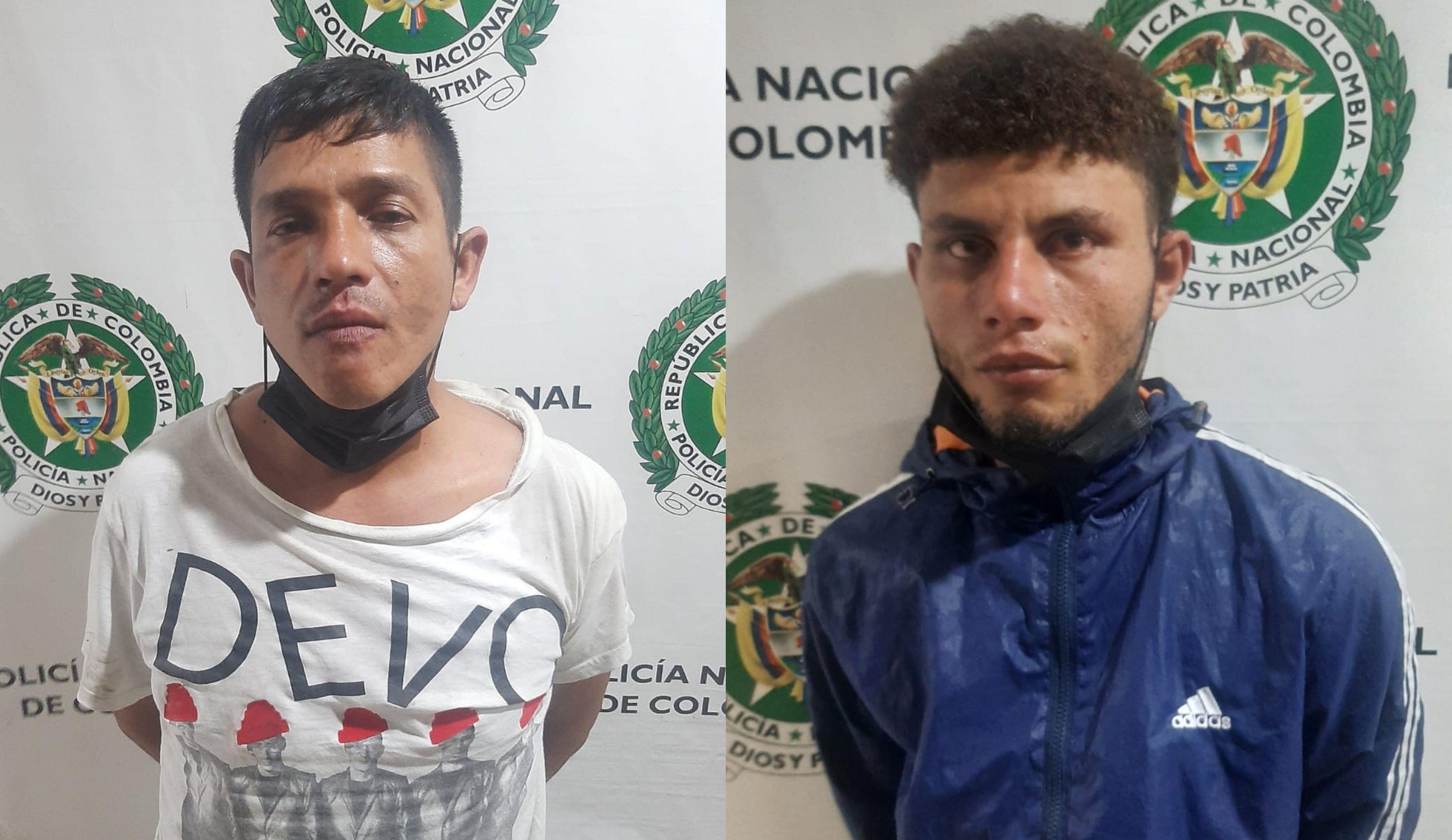 Hurtaron un bolso con más de tres millones de pesos en el barrio Altico