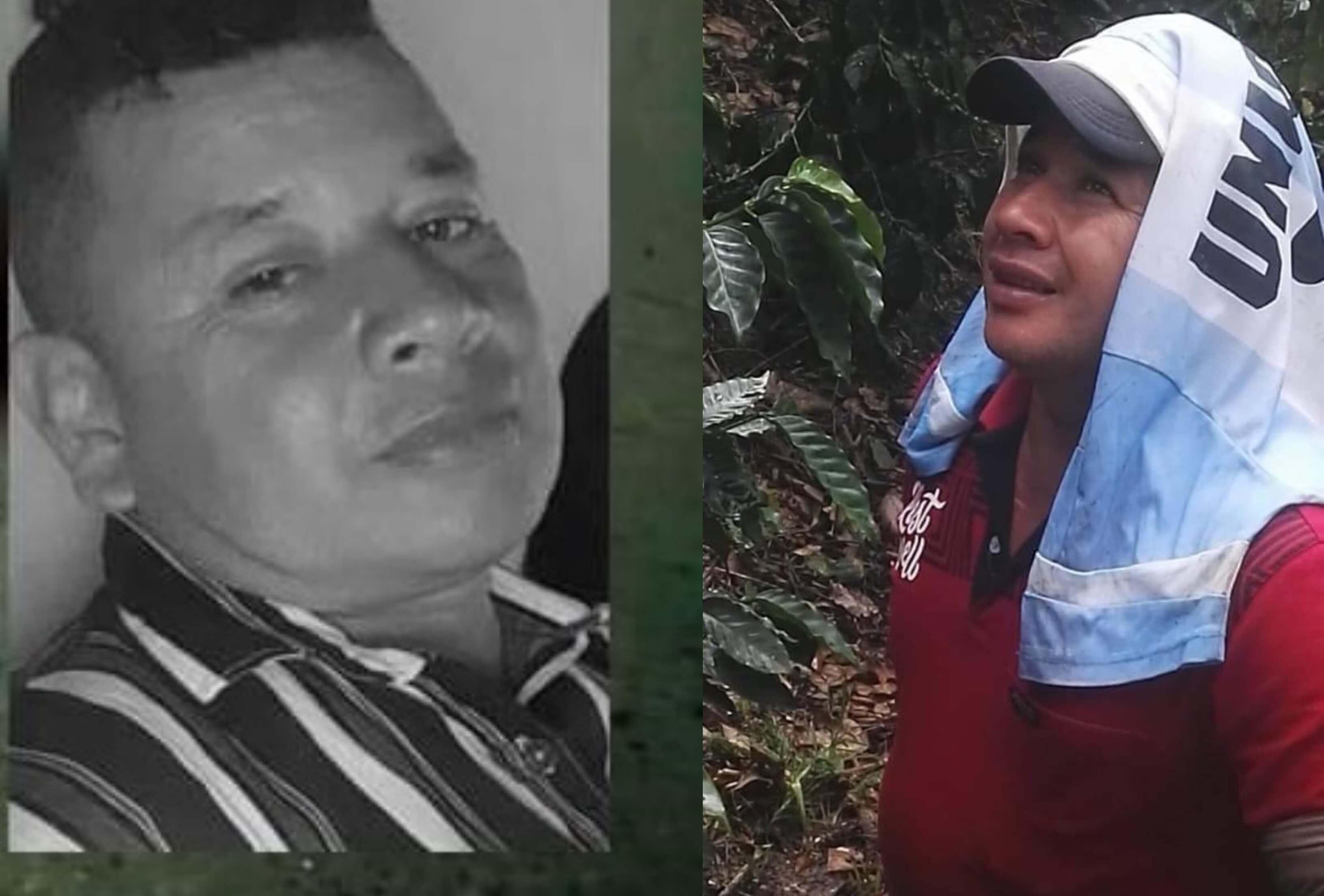 Un muerto y una persona herida dejó accidente de tránsito en Pitalito