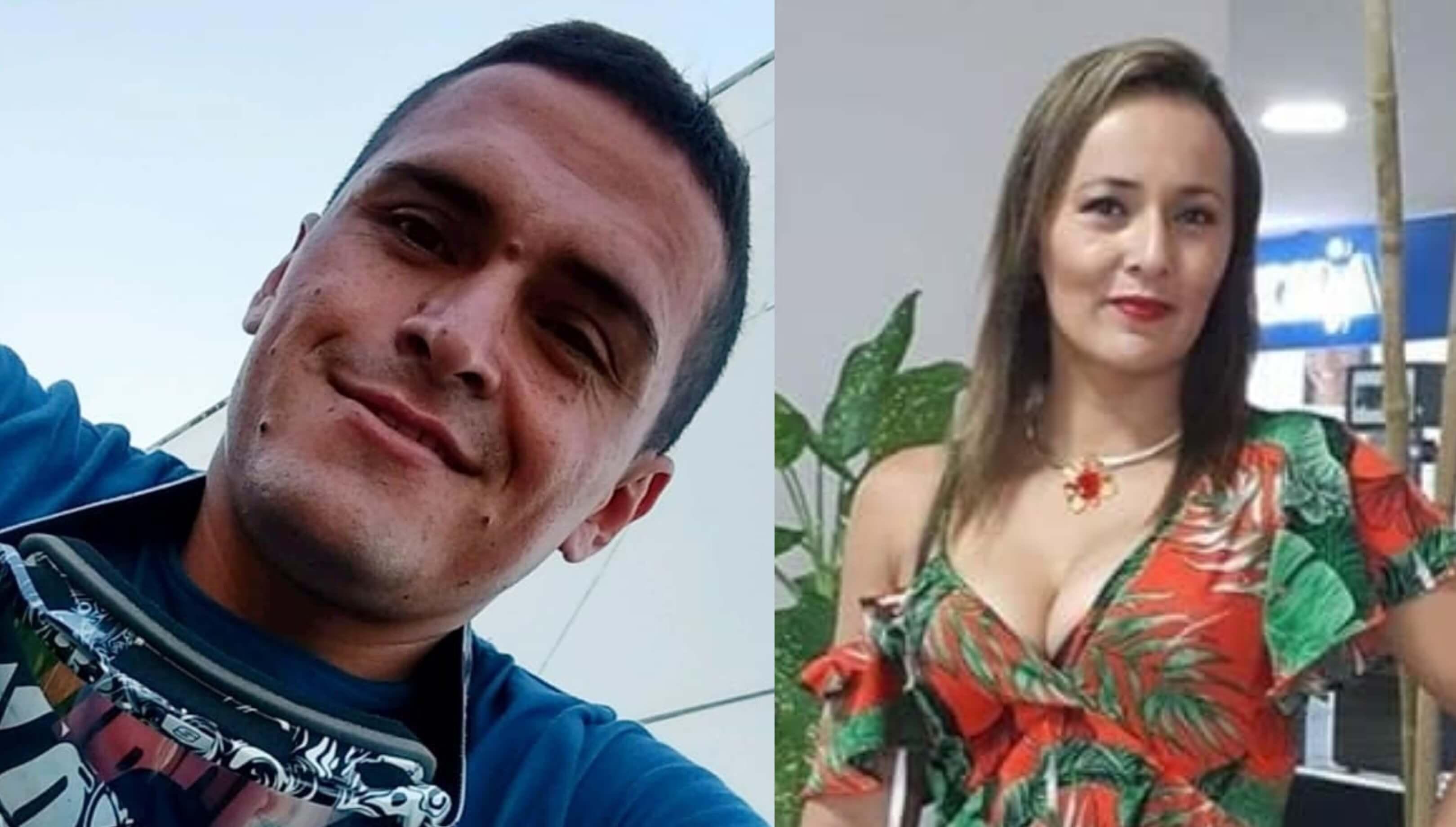 Capturado policía por el feminicidio de Esmeralda Marín