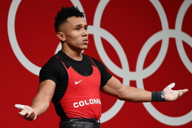 Fedepesas se retracta y dice que el Ministerio de Deporte si los apoya