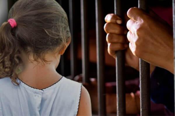Corte Constitucional tumbó la cadena perpetua para violadores