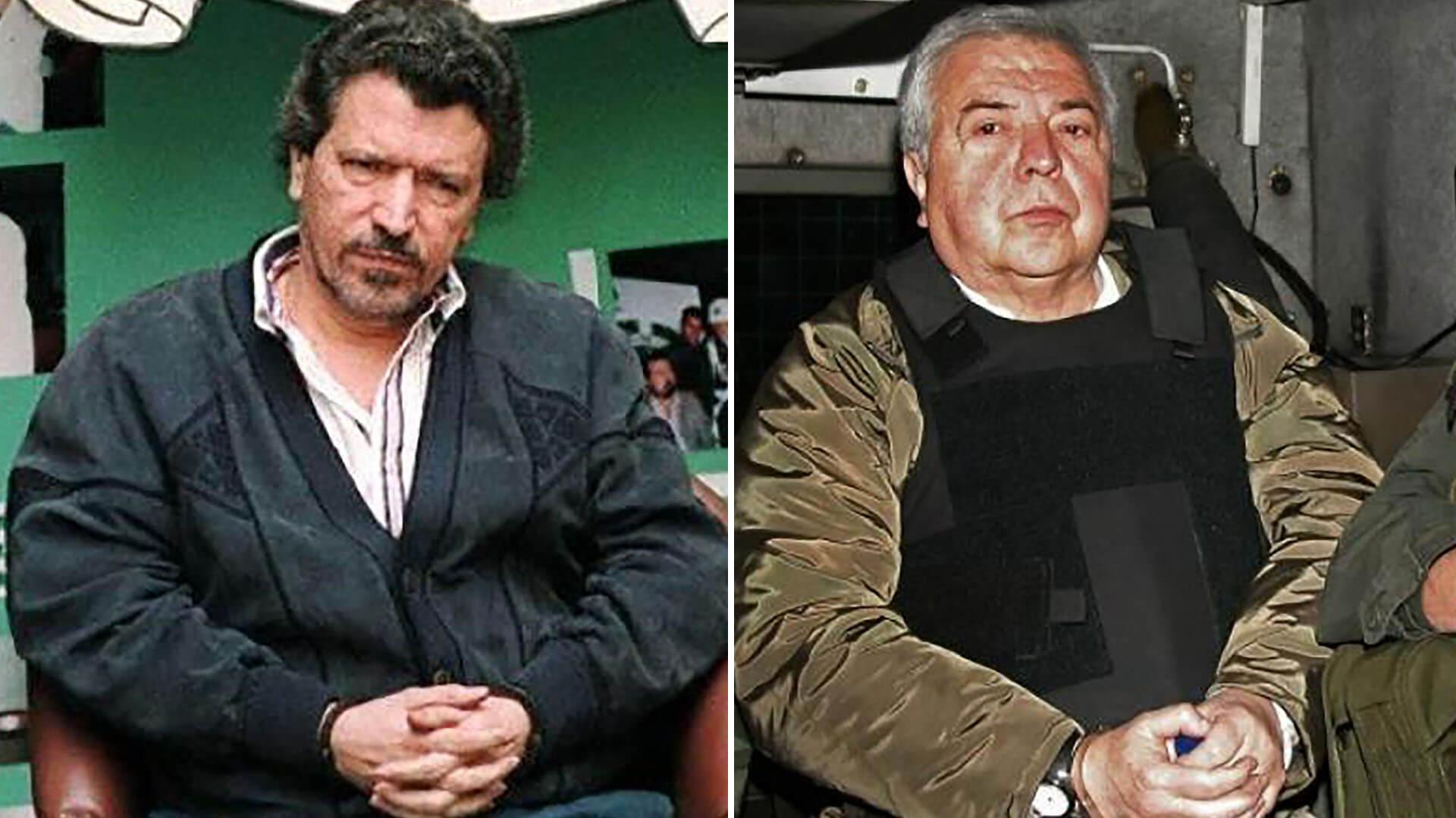 Los Rodríguez Orejuela no descartan ir a la Comisión de la Verdad