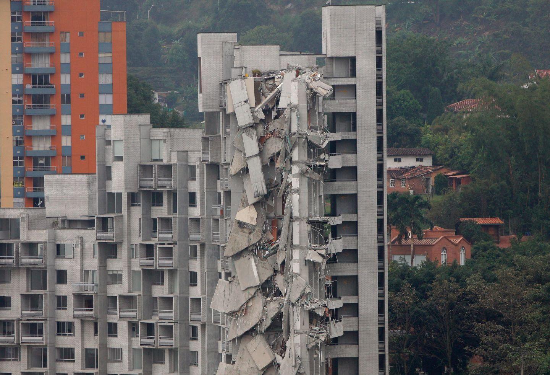 Compradores de vivienda estarán protegidos desde 2022