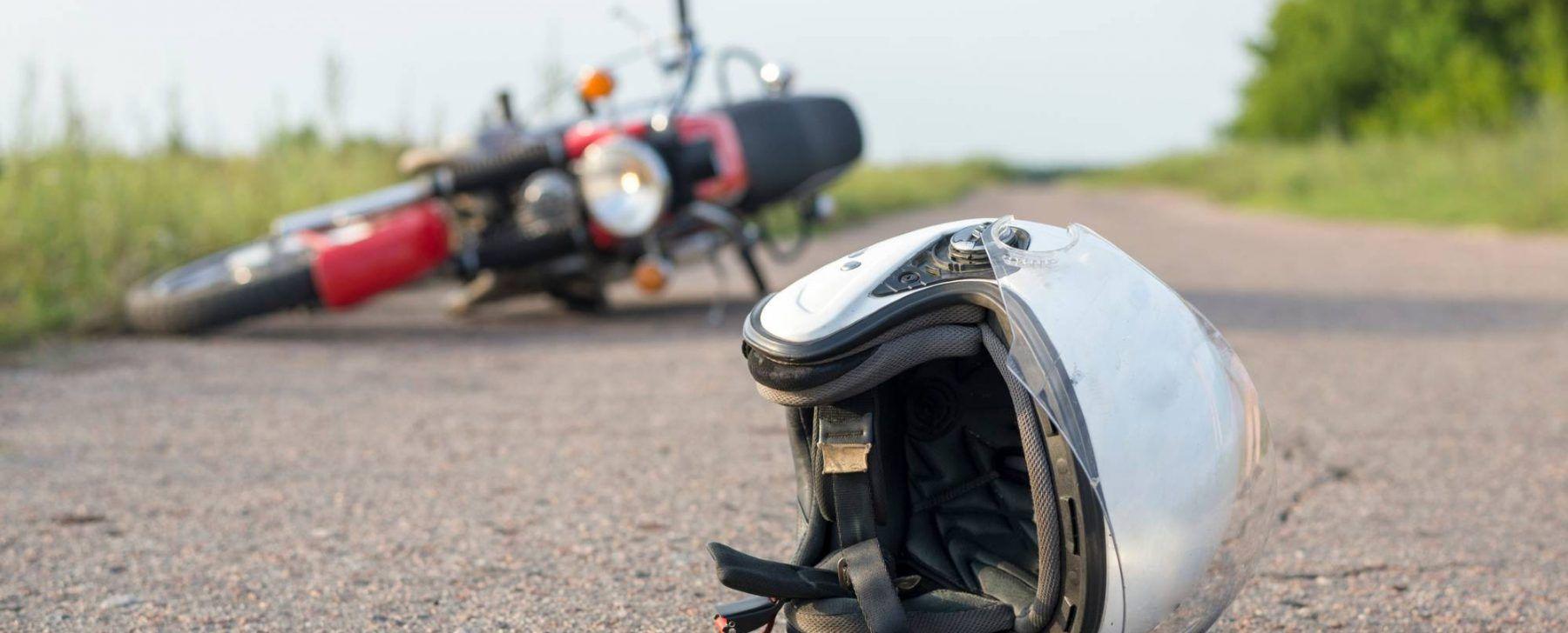 Muertes de motociclistas bajaron en el país, pero en el Huila siguen subiendo