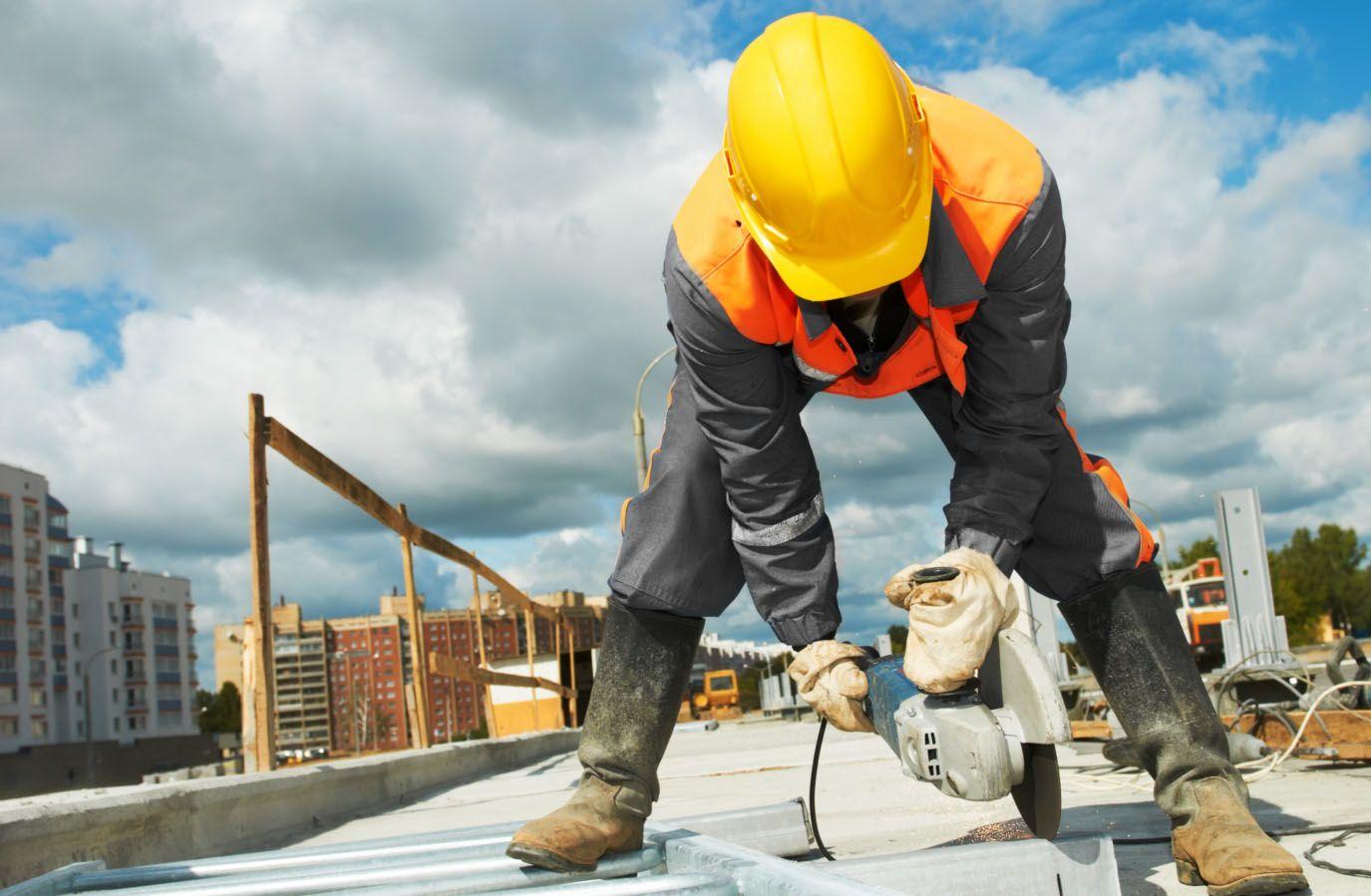 Neiva, con variaciones positivas en el sector de la construcción
