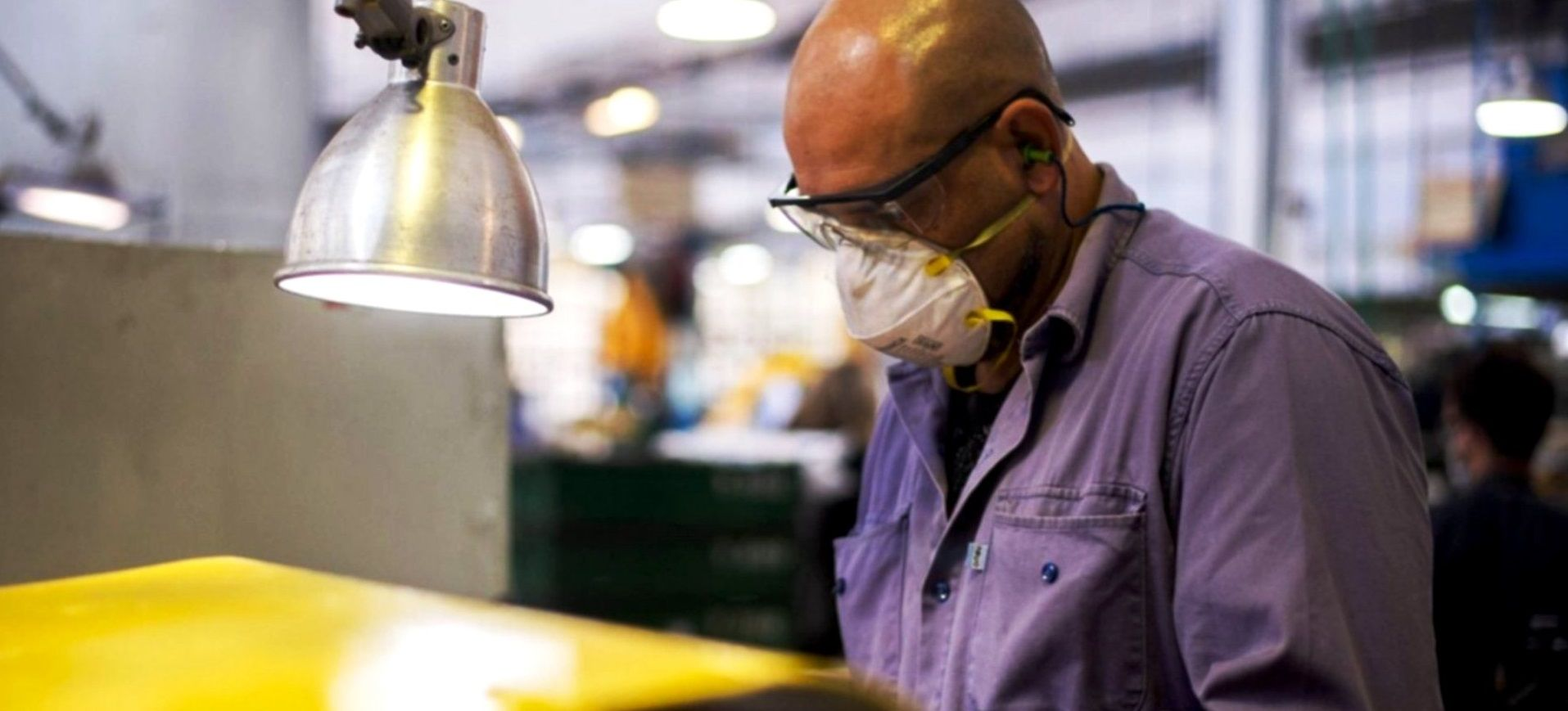 FNG ha garantizados créditos a microempresarios por $245 mil millones