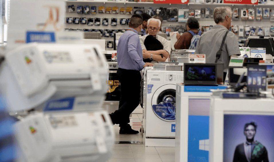 Luego de un frenazo, confianza de las empresas subió en junio