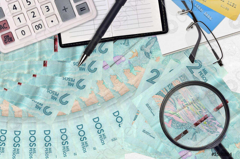 Huila se encuentra en zona de riesgo en desempeño fiscal