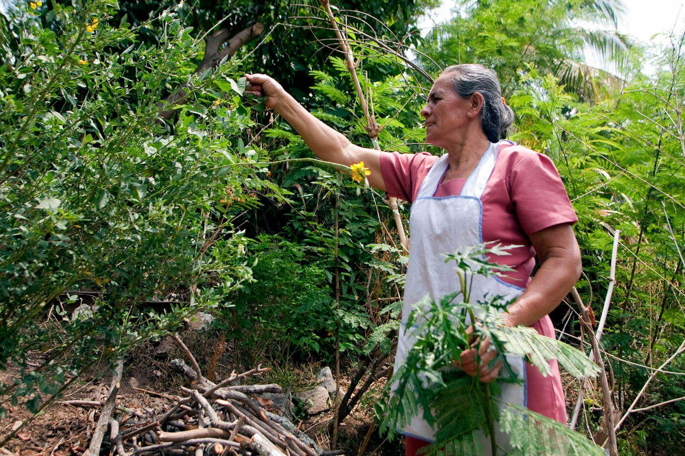 El ahorro es una práctica poco común en Colombia