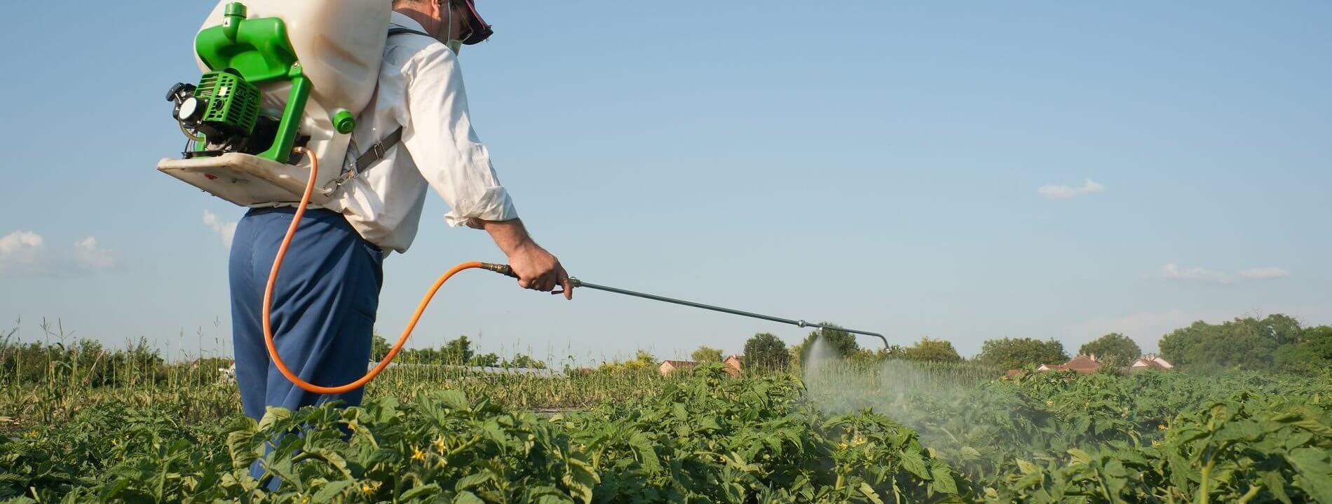 Precios de los insumos agrícolas incrementarían los costos un 40%