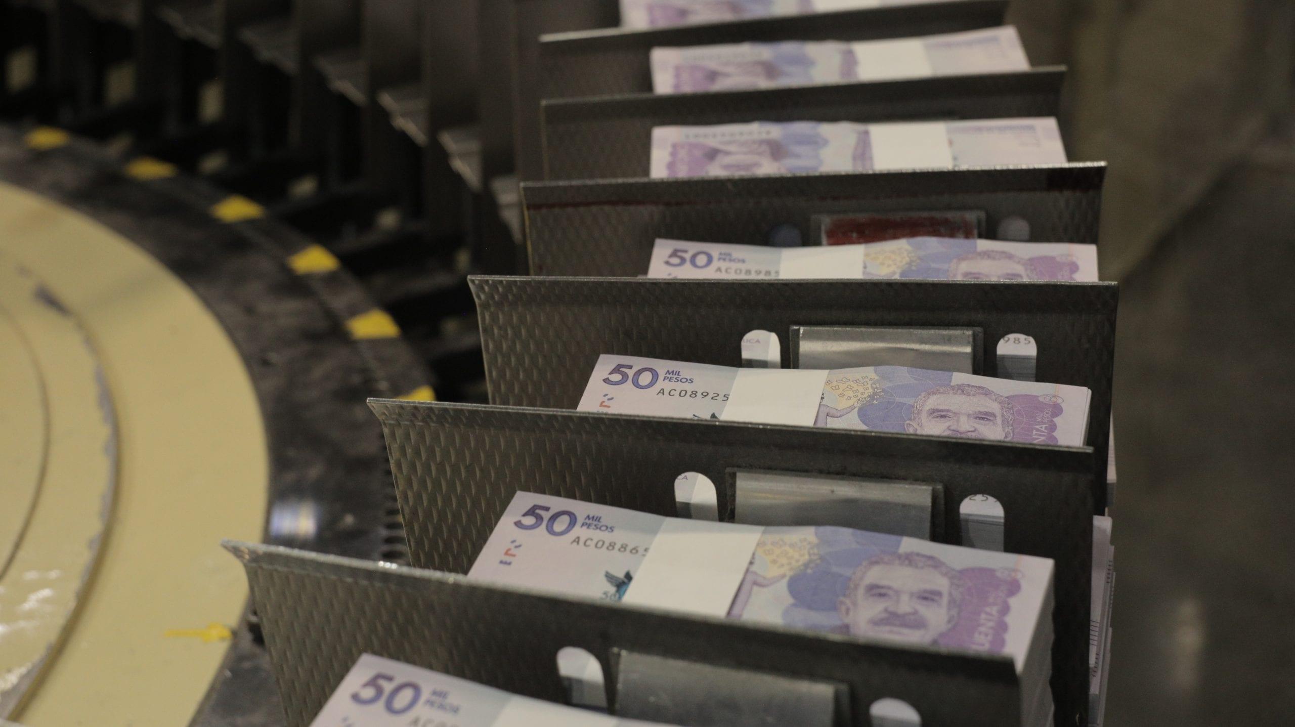La economía en recuperación, creció 13,2 en agosto