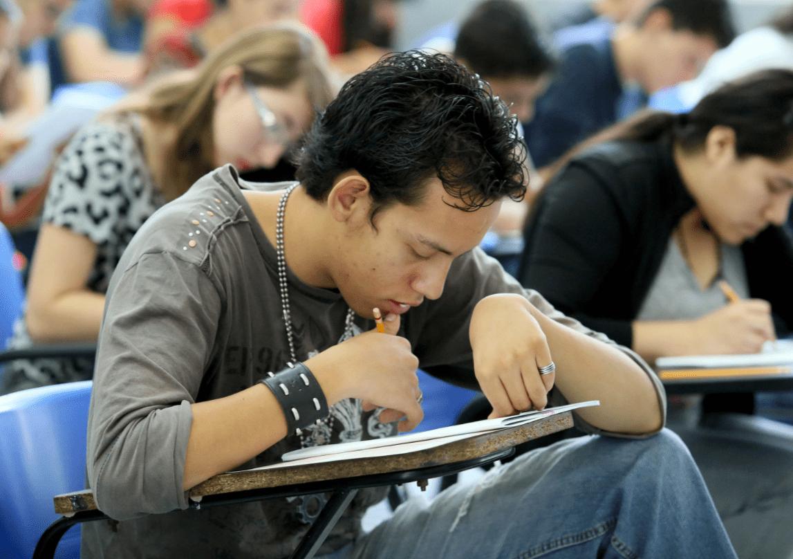La migración estudiantil, un fenómeno con muchas variantes