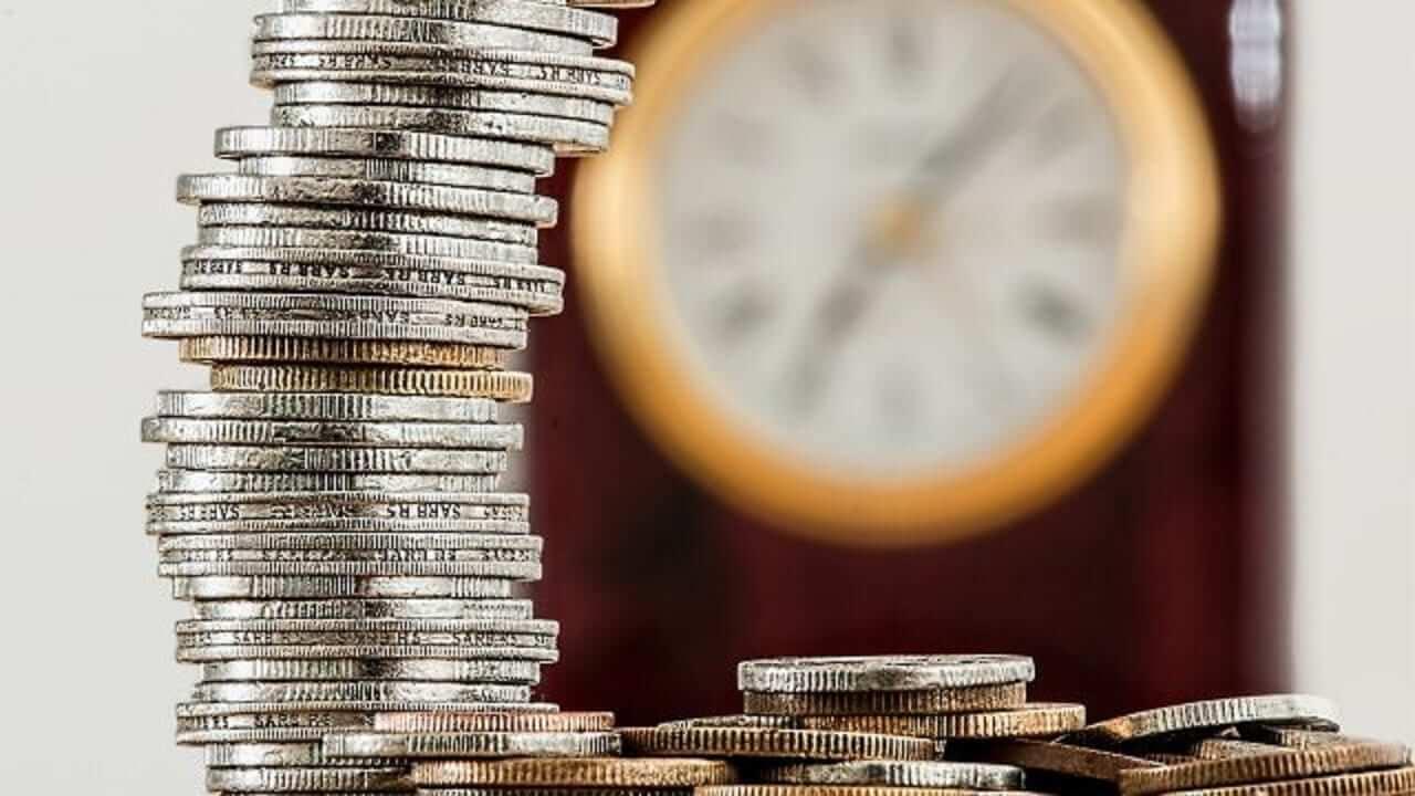 Máximo histórico en fondos de pensión: $331,4 billones