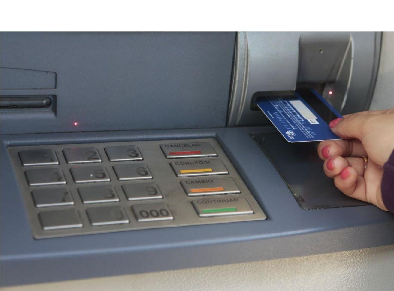 El saldo de las cuentas inactivas será prestado al gobierno