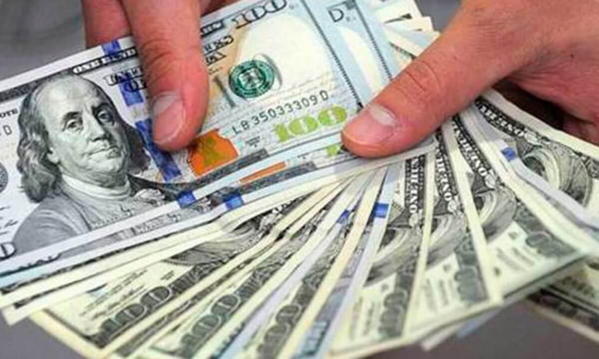 Remesas desde el exterior al Huila crecieron 5,8%