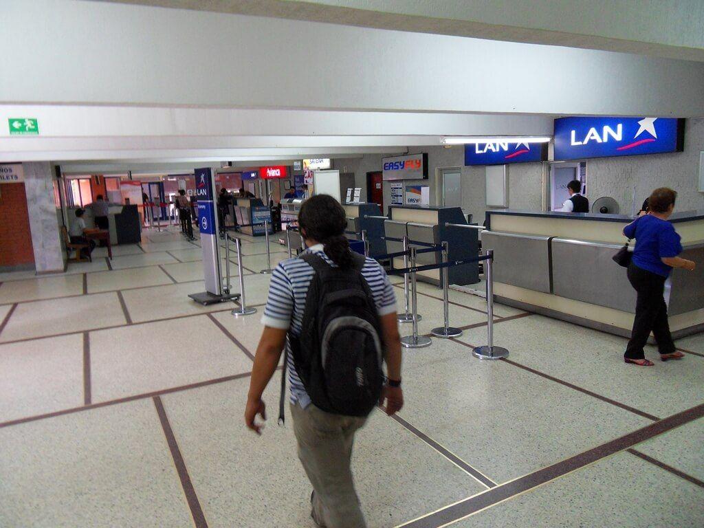 Reactivación del turismo en Colombia supera cifras internacionales