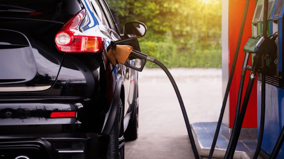 Precios de la gasolina y ACPM no subirán en lo que resta de agosto