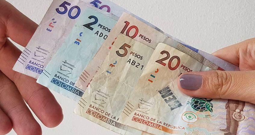 374.760 empresarios se han beneficiado con garantías del FNG
