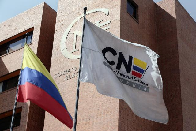 Influenciadores, en la mira del CNE para las elecciones