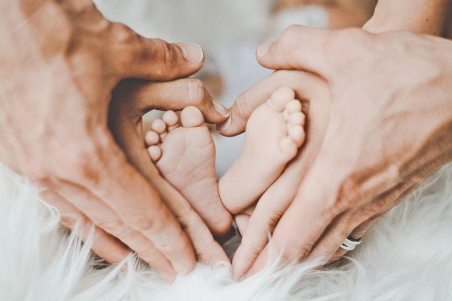 Entró en vigencia ley de licencia compartida y amplía la licencia de paternidad