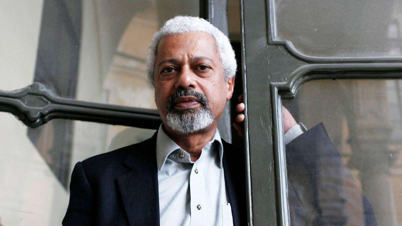 El tanzano Abdulrazak Gurnah, Nobel de Literatura 2021
