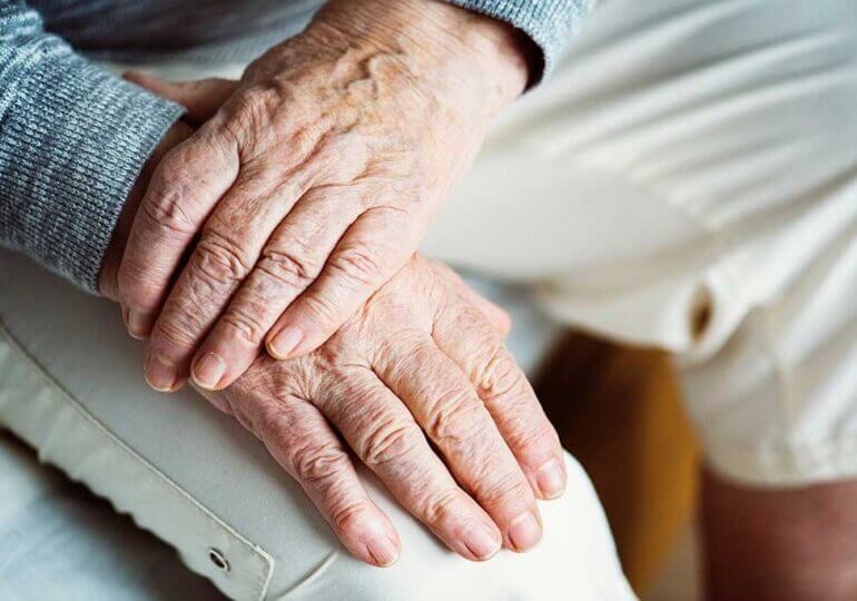 Corte Constitucional revisará traslado de régimen pensional