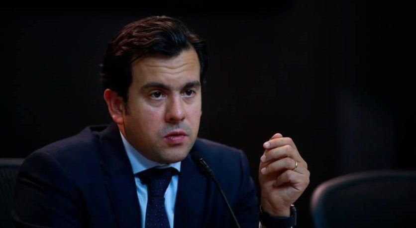Consejo Nacional Electoral tiene 10 días para entregar personería jurídica al Nuevo Liberalismo