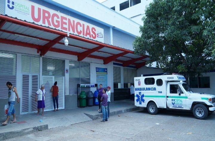"""""""El panorama de la salud pública en el Huila no es muy diferente al nacional"""""""