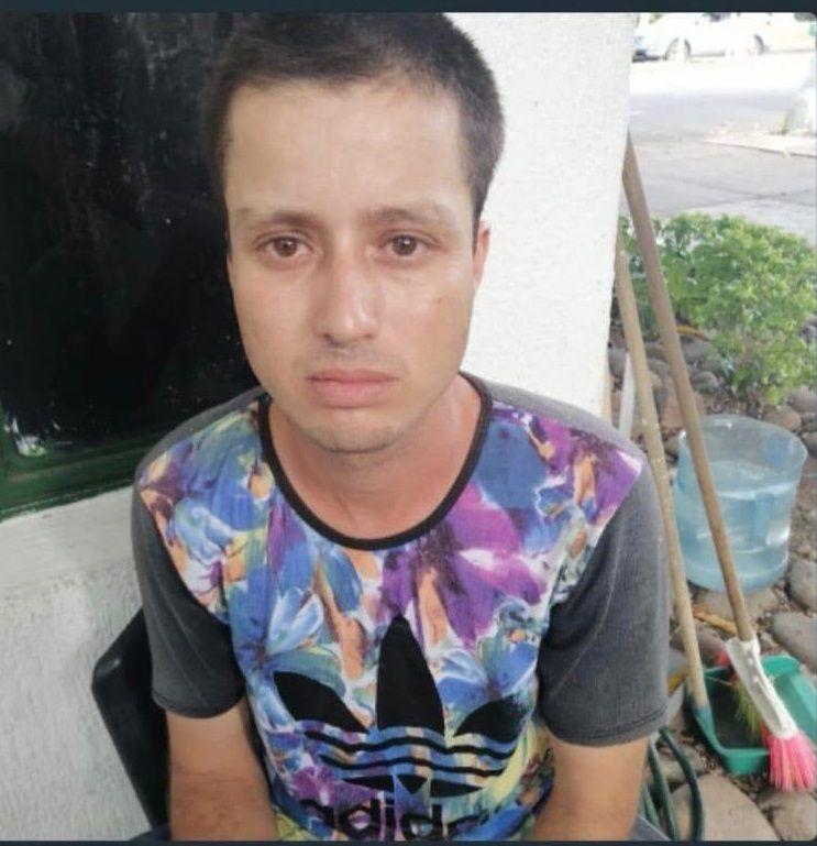 Identificado presunto atracador de bicicletas en Neiva